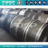 Spare Parts Ring Dies for Wood Pellet Mill