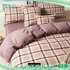Villa Cotton Check Hotel Supply Hotel Bedding Linen