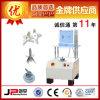 Juice Machine Blade Balancing Machine 3.5 Kg