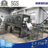 20L Mineral Water 5 Gallon Bucket Washing Filling Capping Machine