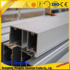 Hot Selling 6063t5 Extrusion Profile Aluminium Curtain Wall