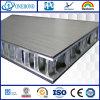 High Pressure Decorative Laminate HPL Panel