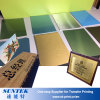Wholesale All Kind Sizes Heat Transfer Sublimation Aluminium Sheet