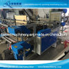 Automatic Rolling Garbage Bag Making Machine