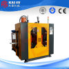 Plastic Bottle Blowing Extrusion Blow Molding Machine/Making Machine