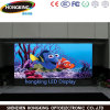 P4 SMD HD Indoor RGB LED Video Wall