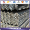 Hot Rolled Structural Beam Angle Channel Steel Bar (CZ-A17)