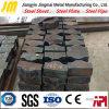 Plasma/Laster Cutting Hot Rolled Steel Plate Q235B