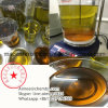 Injectable Blend Oil Anomass 400 Premade Finished Oil for Bodybuilding