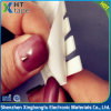 1mm PE Foam Double Sided Tape 3m1600t Adhesive Tape