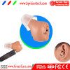 Ear Hearing Aid Aids for Elderly Hearing Loss Portable Analog Hearing Amplifier