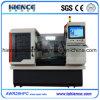 Horizontal PC Type Diamond Cutting Wheel Machine Lathe Awr28hpc