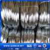 ISO 9001 (0.02mmto 0.5mm) Stainless Steel Wire on Sale