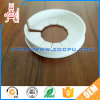 Excellent Performance Lock Washer Sealing Ring Gasket