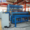 4-8mm Wire Mesh Welding Machine Production Line