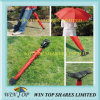 "23"" Particular Outdoor Chair Umbrella"