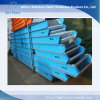 Stainless Steel Bar Grating for Swiimming Pool Cover