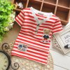 100% Cotton T-Shirt for Baby
