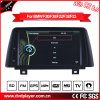 Hualingan Car DVD Player for BMW 3 F30 /BMW4 F32 DVD Navigation