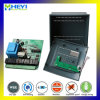Power Energy Compensator 8step Rpcf