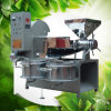 Soybean Oil Press Machine Groundnut Oil Mill in Nigeria
