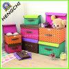 Multifunctional Storage Box (HC0064)