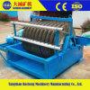 Psi1616 Tallings Recycling Machine
