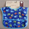 Qualified Easy Cleaning Animal Design Baby Bib