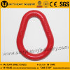 for Chain G80 Pear Shape Master Lifting Link