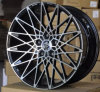 The Latest Opened Mold Aftermarket Alloy Wheel