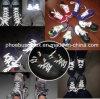 Reflective Shoelaces, Shoes Strap, Shoes Webbing