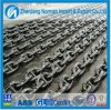 High Strength Anchor Chain for Sale