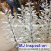 China Purchasing Agent/Third Quality Inspection for Christmas Items
