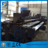 New Full Automatic Toilet Roll Tissue Paper Converting Machine