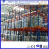 Q235 Top Quality Steel Drive in Rack (EBIL-QRHJ)