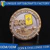 2017 Factory Wholesale Price for Metal Souvenir Coin