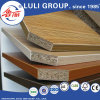 Melamine Paper Particle Board