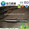 High Manganese Low Alloy High Speed Steel Roll for Hot Rolling Mill Machine