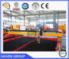CNC Plasma and Flame Cutting Machine, Table Type Cutting and Shearing Machine