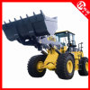 5ton Hydraulic Wheel Loader for Sale