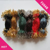 Wholesale Cheap Price Colorful Pin with Rope