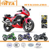 150cc Motorcycle (HTA150-JB2)