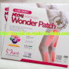 Hot Sale Mymi Wonder Weight Loss Patch for Leg (MJ-MM99)