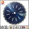 Diamond Blade, Stone Cutting Circular Saw, Diamond Tool