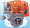 Small Gasoline Engine for Lawn Mower (139F-1)