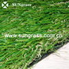 35mm True Landscape Garden Artificial Grass (SUNQ-AL00009)