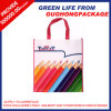 Advertising Laminated PP Non Woven Bag for Sell
