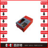 China Precision Steel Metal Electrical Enclosure Box