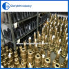 Various Sizes DTH Hammers Drill Bits
