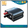 150W Mini Car Power Inverter with Charger Easy to Carry